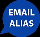 Email ALias Tool