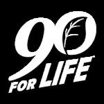 90-fl-blanco-logo-ch