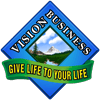 YVISION-BUSINESS